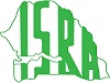 ISRA |Institut Sénégalais de Recherches Agricoles Logo